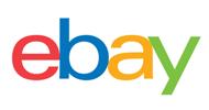 Ebay本土号