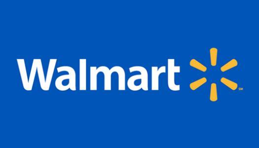 Walmart如何利用数据选品进行科学运营